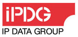 IP DATA GROUP